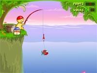 Pesca Divertente