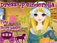 Principessa Cenerentola