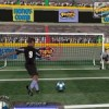 Rigori 3D – 3D Penalty Shootout