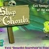 Spogebob: Ship O' Ghouls