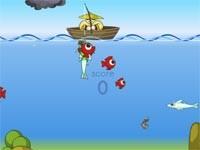 Super Pesca 2