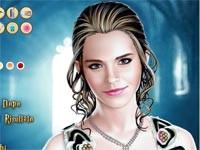 Trucca Emma Watson