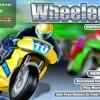 Wheelers: Circuiti Mondiali