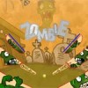 Zombie Vs. Pinball