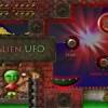 Alien UFO: Salva Gli Alieni