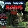Badmoon Rising: Presenze Nel CampoSanto!