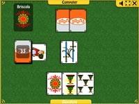 Briscola Online