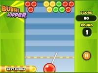 Bubble Popper: Lo Scoppia Bolle!