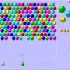 Bubbles: Un Mare Di Bolle!