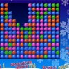 Christmas Crunch: Scoppia Le Palle Di Natale