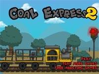 Coal Express 2: Il Treno Del Carbone