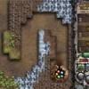 Cursed Treasure: Il Tesoro Maledetto
