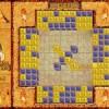 Egypt Puzzle: La Tomba Del Faraone!