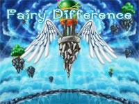 Fairy Difference