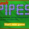 Flash Pipes: Raccordi Per Tubi!