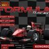 Formula Racer: Alla Guida Di Una Formula 1