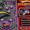 Full Power Pinball