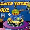 Halloween Perfect Cake: Il Dolce Perfetto Di Halloween