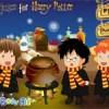 La Pozione Di Harry Potter