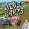 Mojo Karts: Gare Di Kart Senza Regole