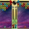 Orbwars: Puzzle, Bolle E… Incantesimi!