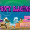 Pony Racing: Gare Di Pony