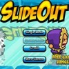 Slide Out: L'igloo E L'eschimese!