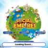 Social Empires: Distruggi Gli Orchi