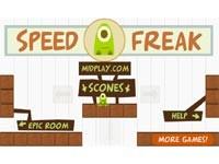 Speed Freek