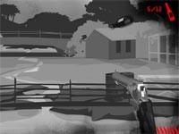 The Bullet 2: Professione Cecchino