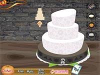 Un Matrimonio Ad Halloween