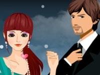 Valentines Dating: Nozze Di San Valentino