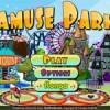 Amuse Park: Il Parco Dei Divertimenti