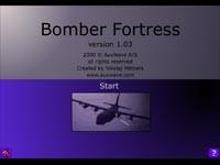 Bomber Fortress: La Fortezza Volante