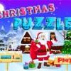 Christmas Puzzle: Il Puzzle Di Natale