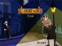 Clockwords: Prelude