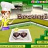 Cucina Con Sara: Brownie