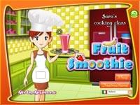 giochi di cucina con sara i migliori giochi su gamesover - Gioco Da Cucinare