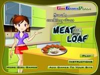 Cucina Con Sara: Polpettone