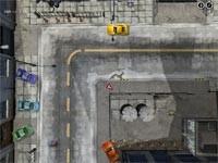 Driving Shool GT: Scuola Guida Veloce