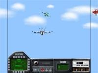 FA-18 Hornet: Caccia Da Guerra