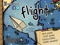 Flight: L'Aereo Di Carta