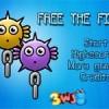 Free The Fish: Pesci In Libertà