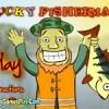 Lucky Fisherman: Il Pescatore Felice