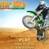 Moto Da Trial