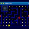 Pac Man Advanced