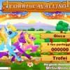 Pony Race: Corri Cavallino
