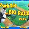 Shark Tale: The Big Race