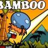Bamboo Dino