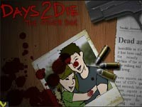 Days 2 Die: The Other Side